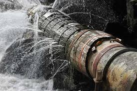 شركة كشف تسربات المياه بالرياض –  0502685739